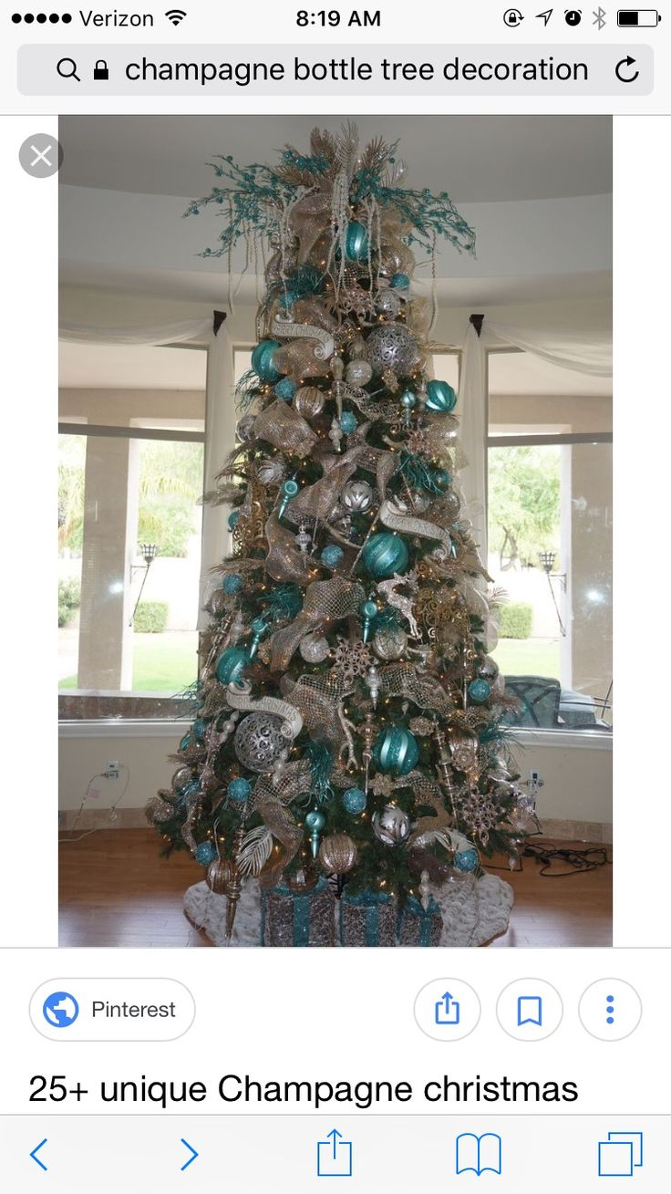 Find this Pin and more on Christmas Most Beautifulest Trees and Christmas  Decorations by cindimeissner.