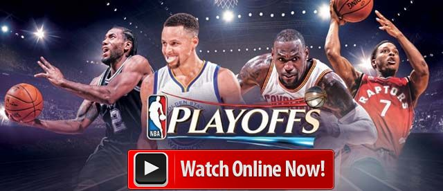 How to Watch NBA Live Stream Online - NBA Live Stream https://nbalive-stream.net/watch-nba-live-stream-online/