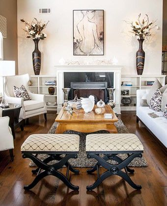 17 Best Images About Wayfair On Pinterest Furniture