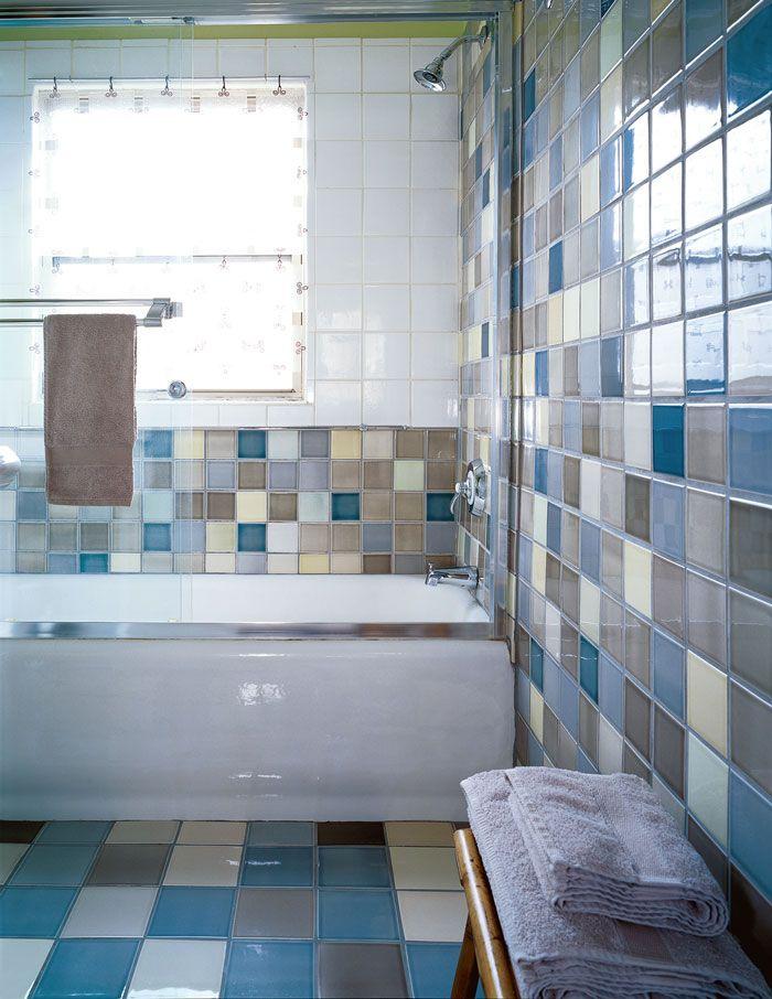 55a60c2a57920f4c697c46505ee10f01 bath tiles traditional bathroom