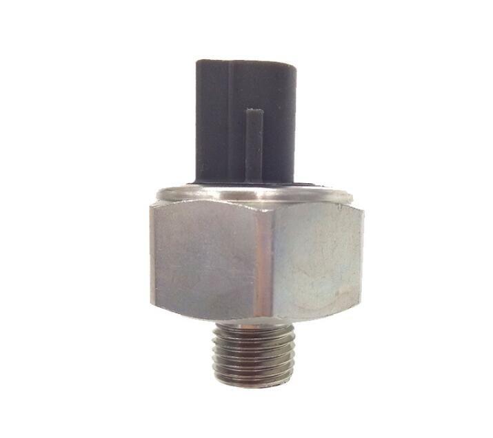 Get Best Price New Knock Sensor for Toyota COROLLA CROWN HILUX 4RUNNER LAND CRUISER 100 For LEXUS LX470 GS300 89615-22030 8961522030 #Knock #Sensor #Toyota #COROLLA #CROWN #HILUX #4RUNNER #LAND #CRUISER #LEXUS #LX470 #GS300 #89615-22030 #8961522030