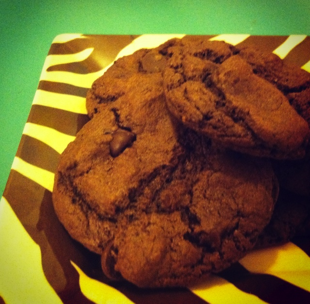 Easy Cake Cookies. 1/3 cup oil, 2 eggs, 1 cake mix. 350 for 10 min. # ...