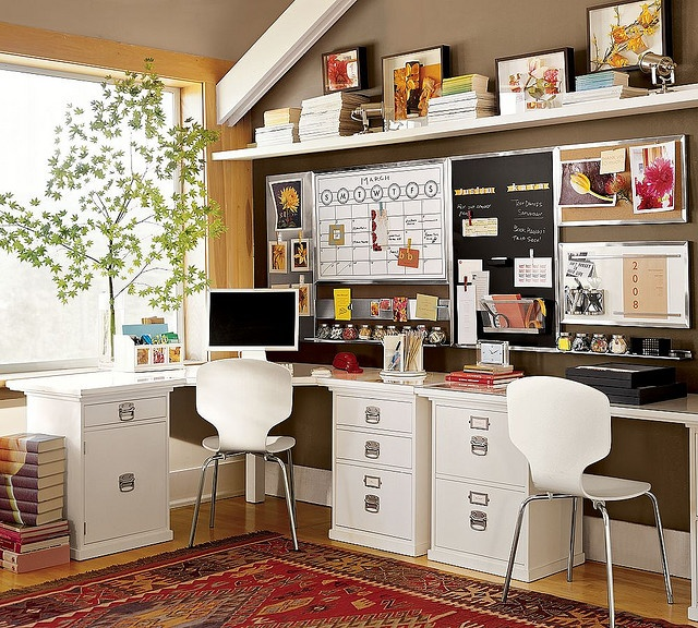 . 114 best Home Office images on Pinterest