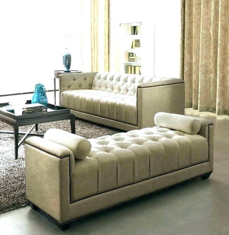 Latest Sofa Styles 2017 In 2020 Sofa Design Latest Sofa Styles Living Room Sofa Design
