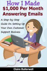 Can You Really Get Paid to Answer Emails From Home? – Real Ways to Earn