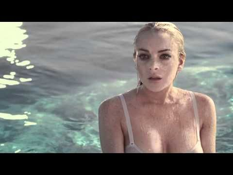 5. Richard Phillips stylish video shoots [two videos] http://5thin.gs/Hk12LB    Catch all 5 at http://5thin.gs/april-6-2012