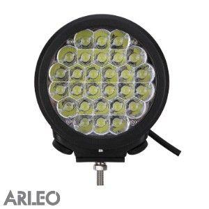 ARLEO OL9003 - 140 Watt 3