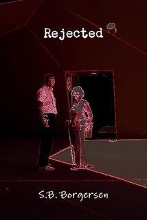 Rejected. Read the flash fiction and poems no-one wanted to publish. e-book