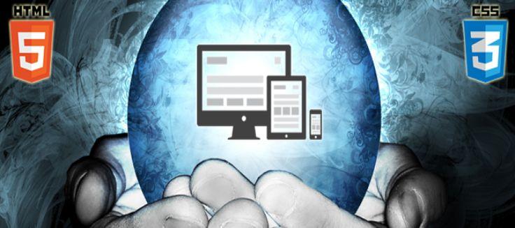 Modern Web Tasarım Trendleri | birNC® Web Tasarımı  #WebTasarımı #WebSitesiTasarımı #birNC #ModernWebTasarım #ModernWebSitesi