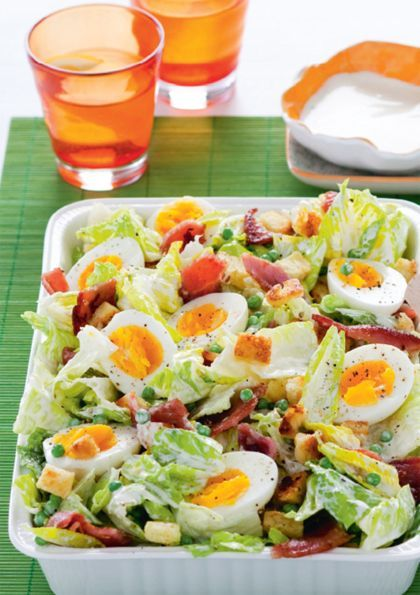 195 best images about salades en rauwkost on pinterest for Devins fish and chips