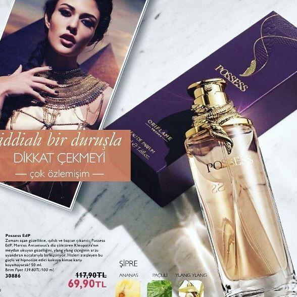 Doğal İsveç Kozmetik Ürünleri Size Özel! Daha fazla bilgi için bize ulaşın: http://orikozmetikurunleri.com