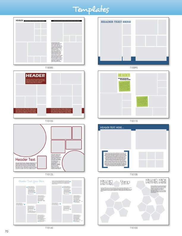 9 best yearbook ideas images on pinterest journals yearbooks and