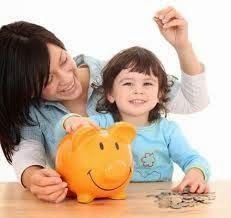Một bà mẹ đơn thân với 3 đứa con nhỏ mà k có thêm sự trợ giúp của gia đình.  Chị đã cùng các con vượt qua khó khăn về tài chính như nào ? 3 đứa con được dạy cách quản lý tiền như nào mà chị có thể nói chúng không giàu nhưng cũng không thiếu thốn ? Hãy xem bài viết dưới đây để học cách dạy con cực kỳ thành công của chị...