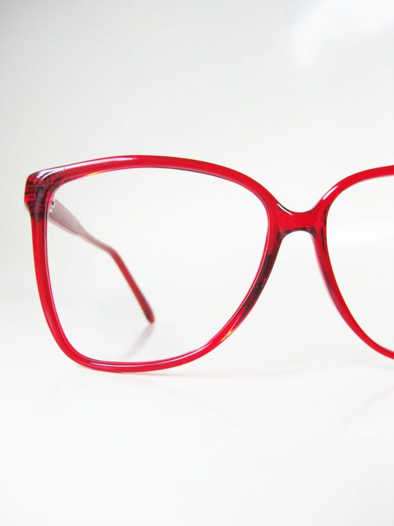 a6f2bdf893 Ray Bans Womens Styles Of The 80s « Heritage Malta