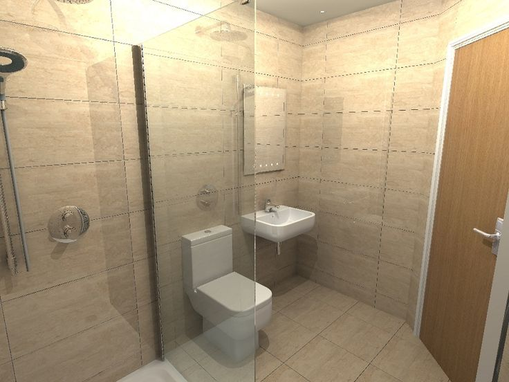 Best 25+ Small wet room ideas on Pinterest | Small shower ...