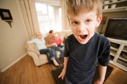 ADHD(注意欠陥多動性障害)の主な症状と原因そして薬に頼らない自然療法による治療など、ADHDに関する情報をわかり易く解説しています。子供だけでなく大人でも発症するADHDの症状や原因をよく理解し、食事や生活習慣を改める事で効果的な改善に繋がります。#ヘルス・フィットネス#ヘア・ビューティー#ガーデニング#健康#Health#サプリメン#ナチュロパシー
