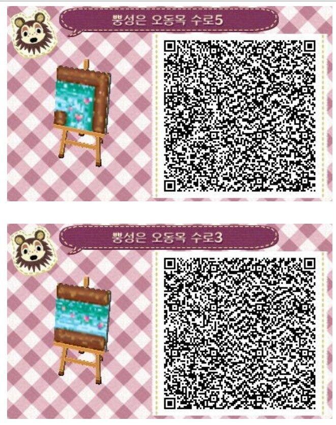 Mayor Coat | Animal crossing 3ds, Animal crossing qr