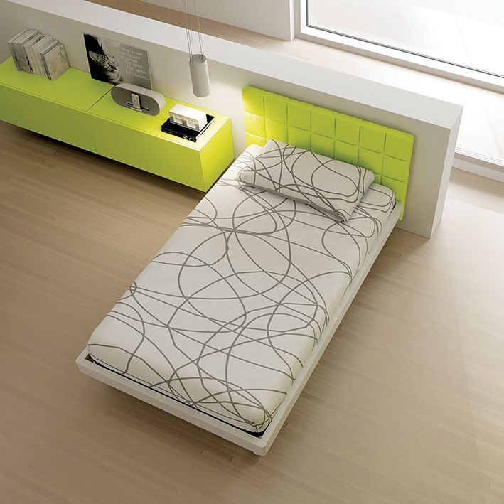 39 best MORETTI COMPACT images on Pinterest   Compact, Baby rooms ...