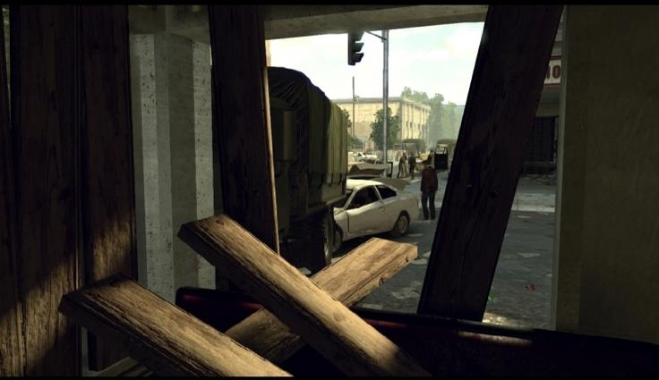 The Walking Dead: Survival Instinct, http://www.gamestorm.it//Gallery/giochi2.php?sezione=foto