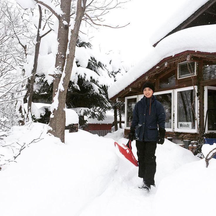 @outdoorshop_decemberのInstagram写真をチェック • いいね!161件