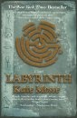 Kate Mosse, Labyrinth.  Mysteries, intrigue, historical.   Good stuff.
