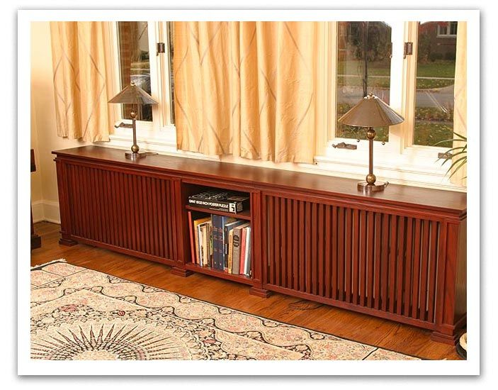 How to choose radiators for an apartment or a house