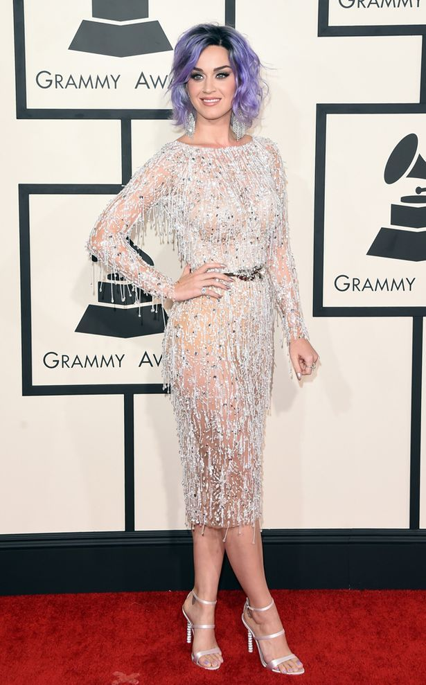 57th-annual-Grammy-Awards-Katy-Perry.jpg (615×989)