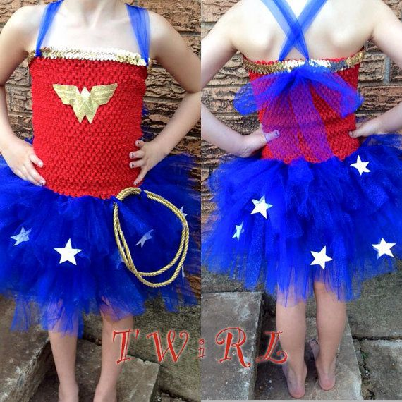Some Super Stuff on Etsy If you like Super hero items you love this. Check it out!