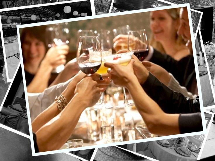 ¡Oferta especial! para grupos mayores a 15 personas, incluye: cóctel de bienvenida + plato fuerte + bebida sin alcohol + Postre. Reserva con nosotros!!!  Reservas: 2321632 - 310 7006602. www.angusbrangus.com.co comunicaciones.angus@gmail.com  #Restaurantesparabodas #Medellín #AngusBrangus #banquetes #salonespararecepciones #novios #bodas #grados #cumpleaños #restaurantesmedellín #mejoresrestaurantes #recomendadosmedellín