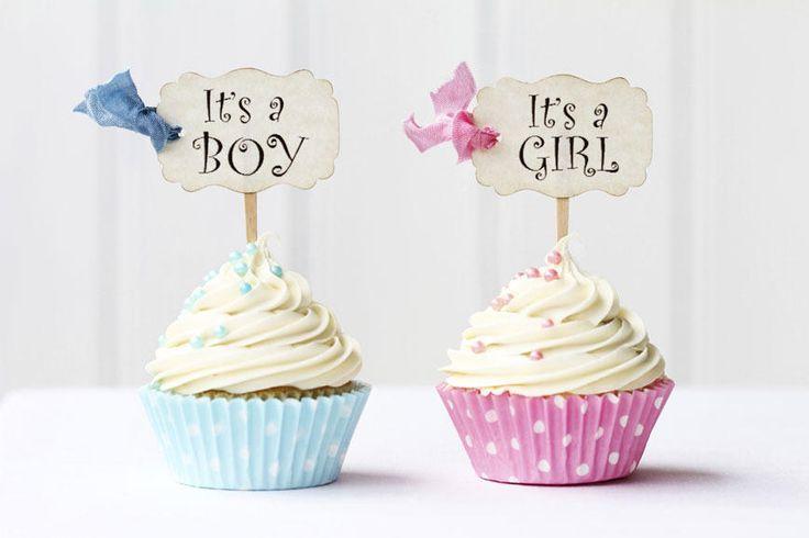 Ten of the best baby shower games – Practical Parenting