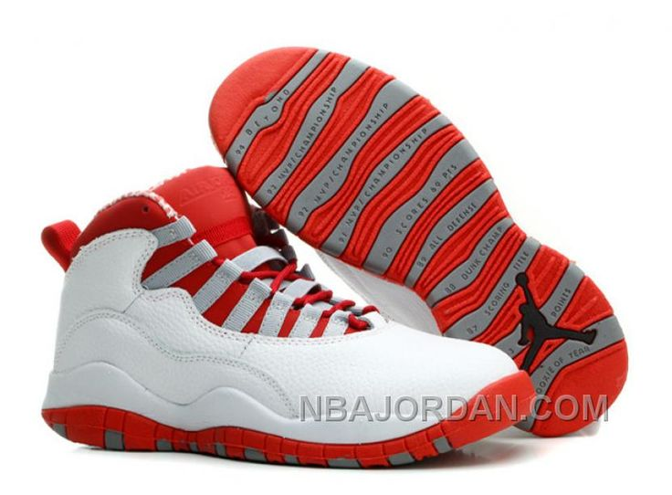 sports shoes 6b59c 2abb4 ... http nbajordan new air jordan