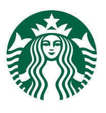 Starbucks Apk Download for Android Mobiles and Tablets - Download Free Android Games & Apps