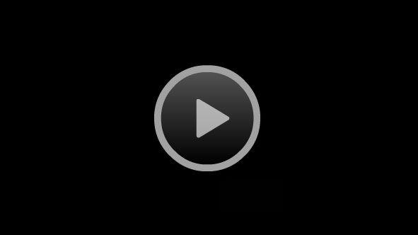 Vedere film completi in streaming ita online gratis for Vedere case online