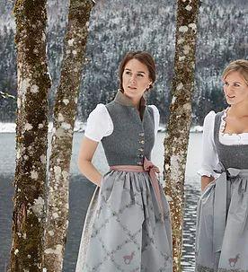 Die Produkte von Ausseer Handdrucke werden mit äußerster Präzision und Liebe zum Detail in Salzburg undin der Steiermarkhandgefertigt. |  [S…