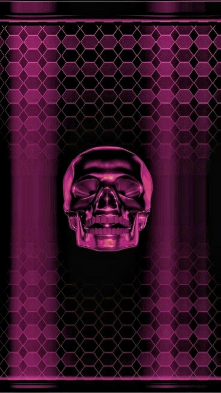 best skulls u bones images on pinterest anatomy beaded skull