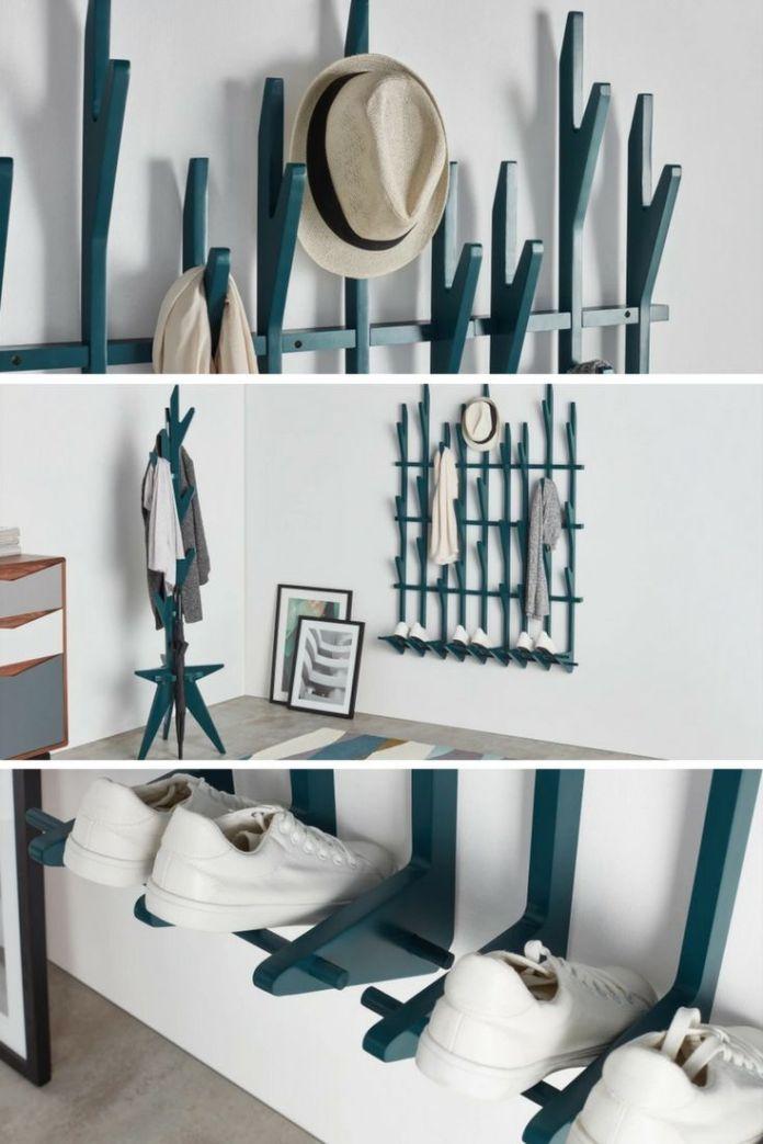 Trends Diy Decor Ideas : Où trouver du mobilier design pas cher ?