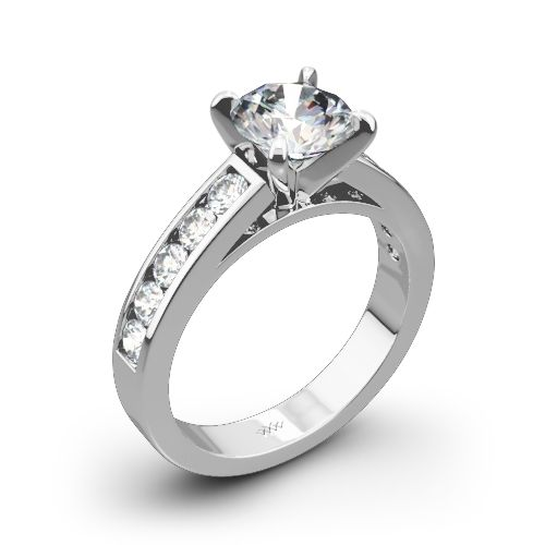 1288 best y z kler images on pinterest rings diamond for Jared jewelry the loop