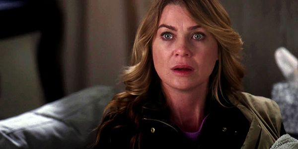 Quiz: Can You ACE This Ultimate Grey's Anatomy Doctor Trivia Challenge? -- womendotcom