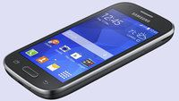 Samsung Galaxy Ace Style lands as basic Android offering Forget the S5, Samsung has unveiled the entry level Ace Style