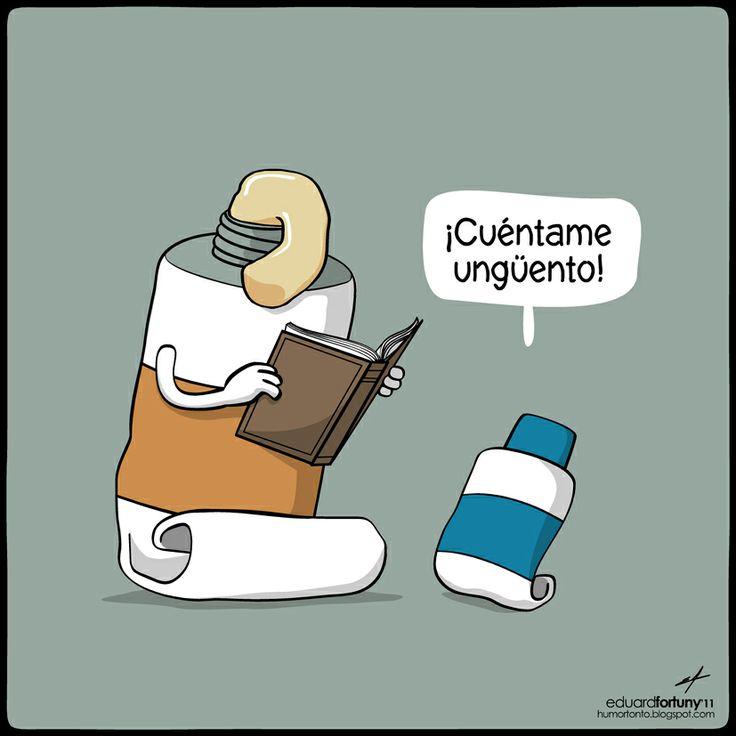 Spanish joke, chiste #learning #spanish #kids
