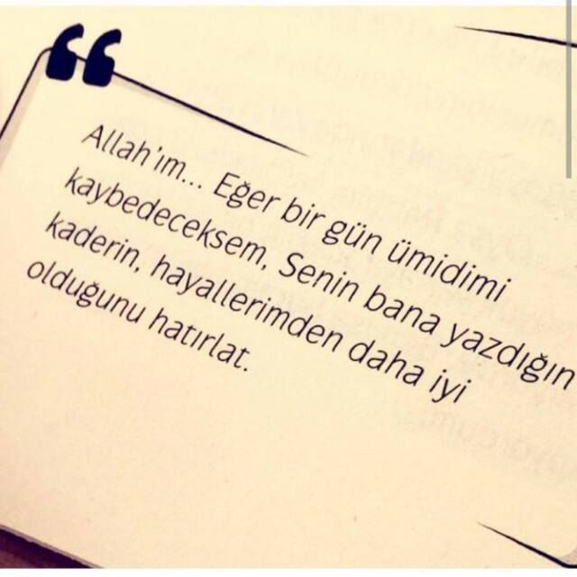 | HUZUR KOKULU BLOG | • Amin