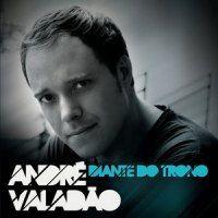 ouça as musicas de André Valadão - Diante do Trono Ao Vivo no melhor site de…