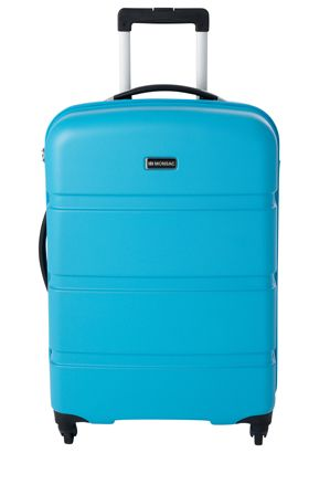 Myer - Monsac 70cm Suitcase $161.40