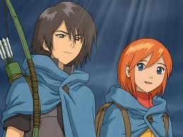 Planet Survival anime - Pesquisa Google