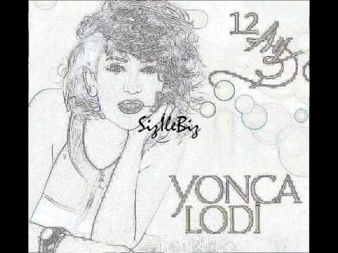 Yonca Lodi - Hazine (12 Ay)