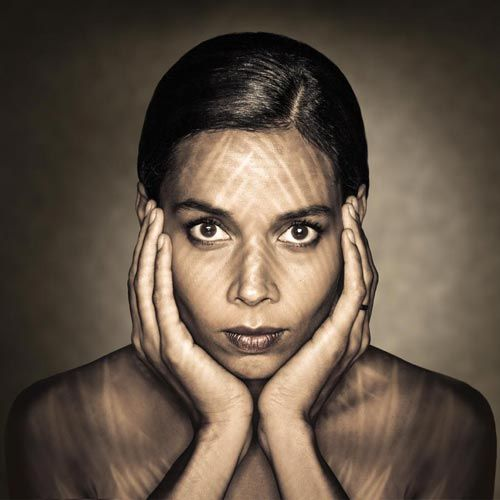 News, tour dates and information about musician Rhiannon Giddens -- The Late Show with David Letterman Tuesday, February 10th at 11:35 ET on CBS