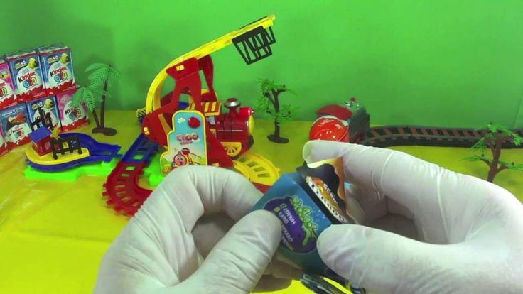 surprise egg: trash pack abelha ranheta espagueca trash ghosts serie terror