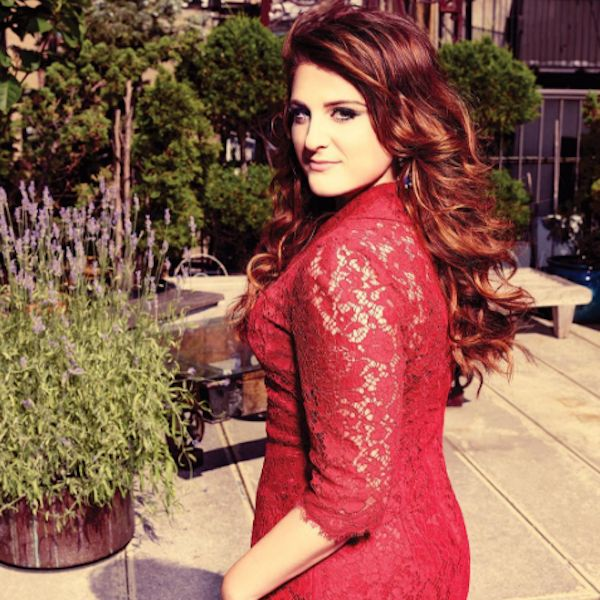 "Meghan Trainor Doesn't Imitate A ""Blaccent,"" But She's ""Trini To The Bone"" - http://oceanup.com/2016/07/15/meghan-trainor-doesnt-imitate-a-blaccent-but-shes-trini-to-the-bone/"