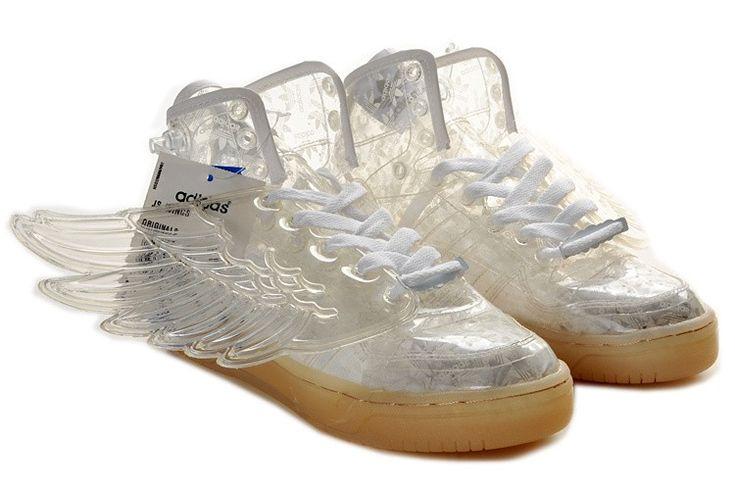 Pas Cher adidas homme,chaussures pour le tennis,soulier adidas femme