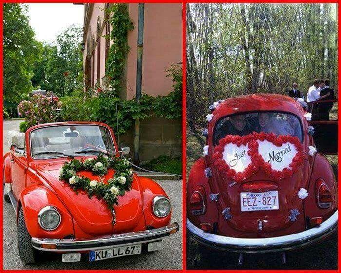 15 best luxury wedding cars sydney australia images on pinterest bodas junglespirit Choice Image